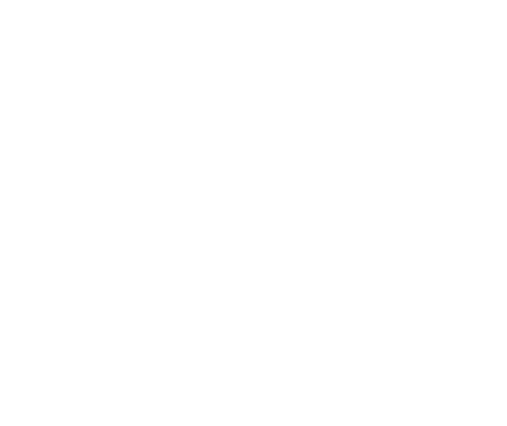 Playa Apps - Developing best in class apps for iPhone, iPad, & Mac.